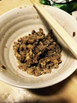 「Die SP8D」、isse 、豆腐のみそ漬け.jpg