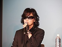 「XJapan」、画像2.jpg