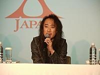 「XJapan」、画像3.jpg