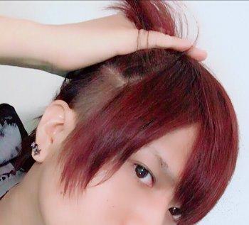 「masaya」、髪あげたバージョン.jpg
