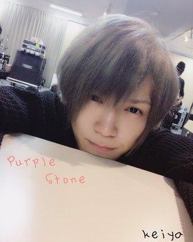 purplestone、ケイヤ.jpg