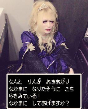 rinさん、ドラクエ風.jpg