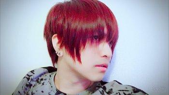 「masaya」、髪色&ヘアカット.jpg